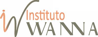 Instituto Wanna